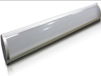 LED-Highbay-Tube 150W
